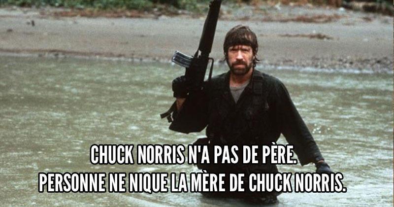 Anniversaire De Chuck Norris Top 30 Des Meilleurs Chuck Norris Fact