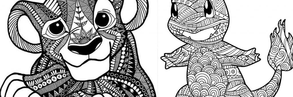 45-coloriages-mandalas-disney-et-pokemon-a-telecharger-pour-s-occuper-pendant-le-confinement
