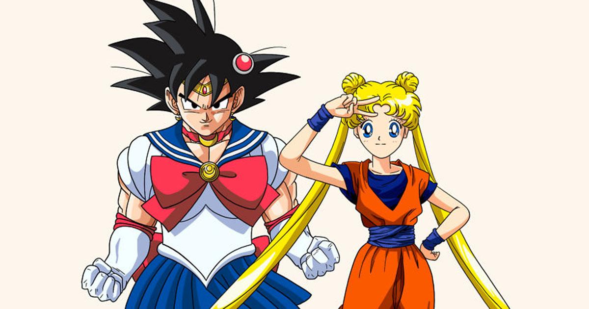 Https Static Hitek Fr Img 42 Ill M 249648030 Dbz Vs Sailor Moon Jpg