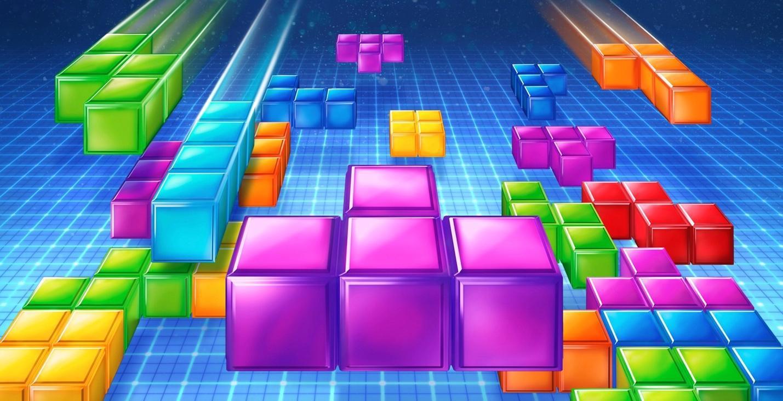 [Zone 42] Tetris : Le créateur du jeu s'explique sur la forme des pièces