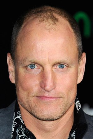 Woody Harrelson Insaisissable Le Film Complet En