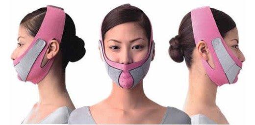 Le Top Des Gadgets Japonais Pour Etre Un Canon De Beaute