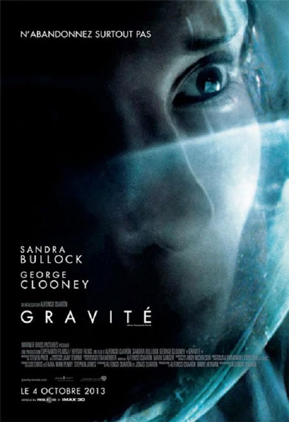 gravité