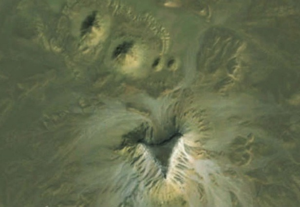 10-decouvertes-incroyables-sur-google-earth