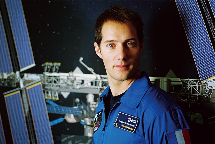 10eme-astronaute-fran-ais-dans-l-espace-en-2016
