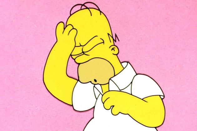 Le Compte Est Bon Les Simpson Nombre De Jours Nécessaire