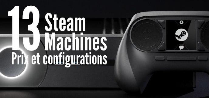 13-steam-machines.jpg