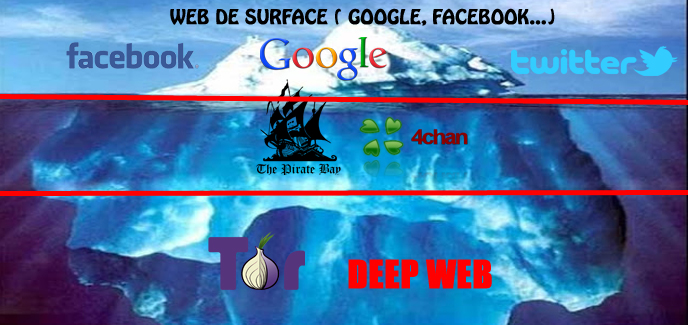 1377004625couverture-deep-web.jpg