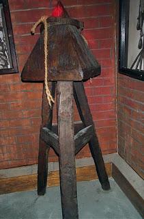 15-methodes-torture-terrifiantes