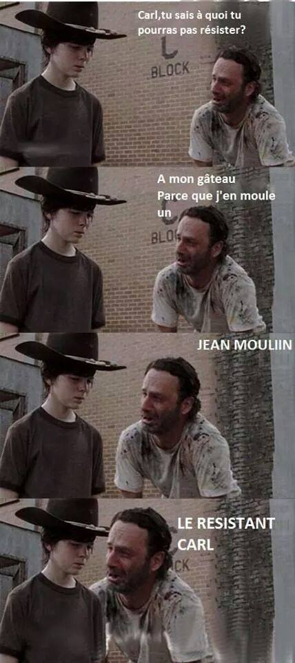 image blague carl