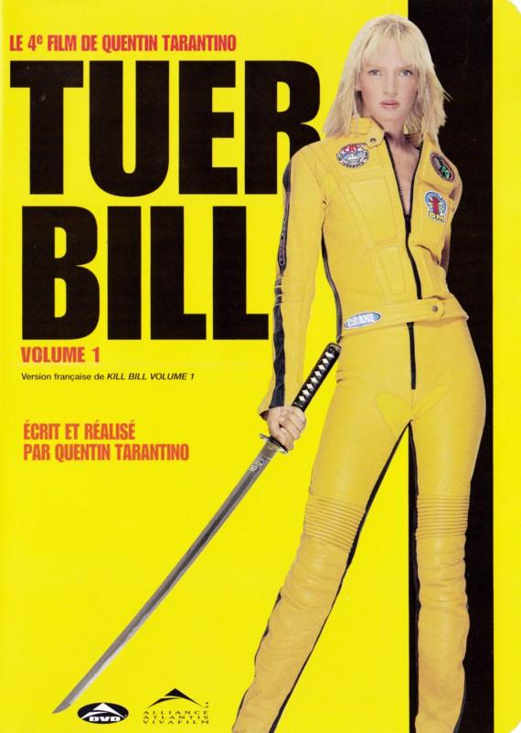 tuer bill