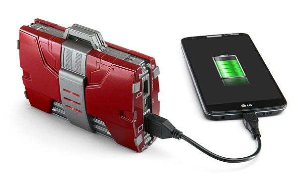 Batterie Iphone  Hs