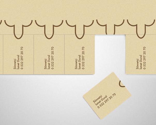 20-cartes-de-visite-creatives