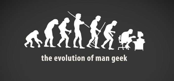 2013/07/12/1373633772evolutionofgeek.jpg