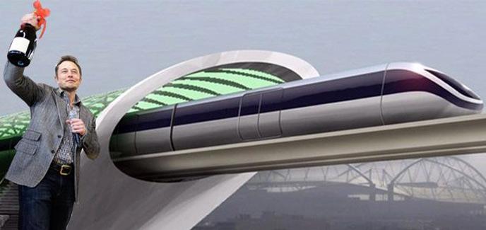 2013/07/15/1373892539hyperloop.jpg
