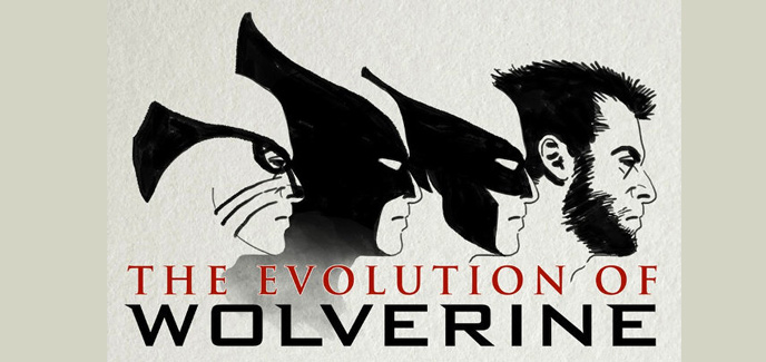 2013/07/23/1374592886evolution-of-wolverine-full.jpg