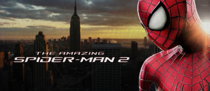 2013/07/30/1375134878the-amazing-spider-man-2-big.jpg