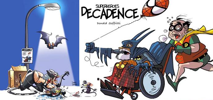 2013/08/02/1375434795couverture-superhero-decadence.jpg