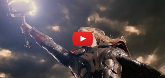 2013/08/08/1375957767thors-bande-annonce.jpg