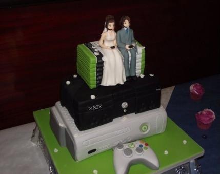 Top des mariages geek, de la demande à la cérémonie