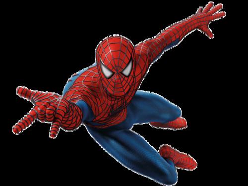 Quels sont les 10 meilleurs supers h ros sur youtube - Image de super hero ...
