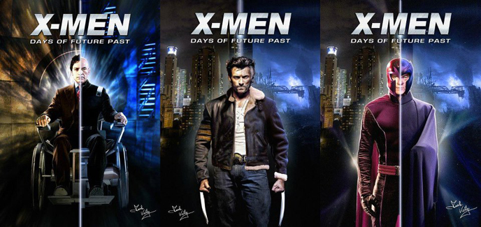 2013/08/11/1376246506X-men-days-of-future-past-affiche.jpg