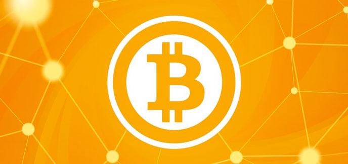 2013/08/19/1376924174bitcoin.jpg