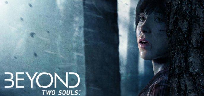 2013/08/23/beyond-two-souls-game.jpg