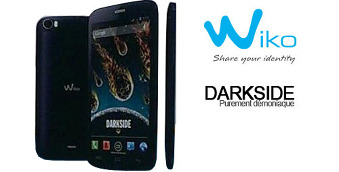 2013/08/27/wiko-darkside.jpg