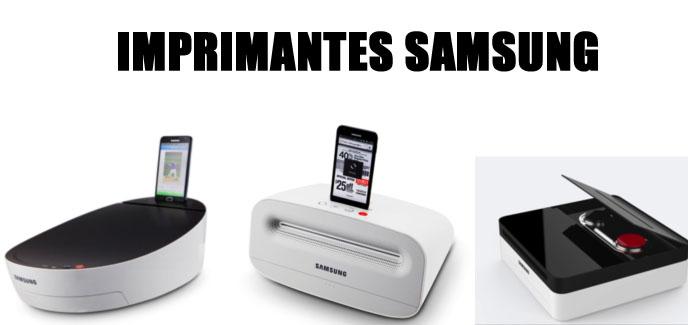 2013/08/30/imprimantes-samsung-1.jpg