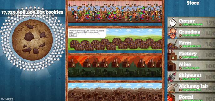 2013/09/02/cookie-clicker-header.png