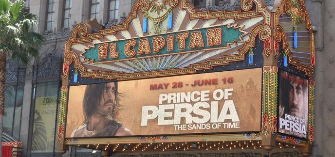 2013/09/15/i_prince-of-persia-hollywood.jpg