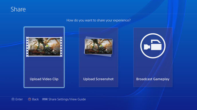 ps4 interface 3