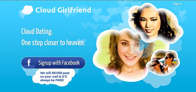 2013/09/30/cloudgirlfriend.jpg