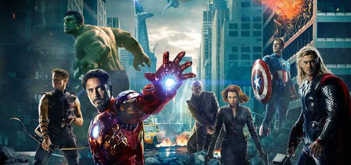 2013/09/30/i_the-avengers.jpg