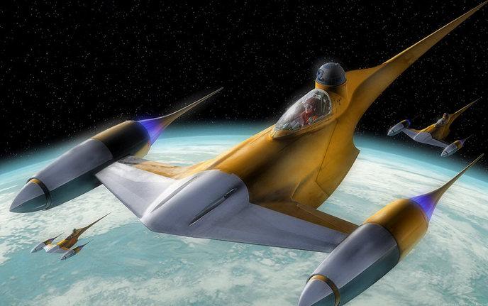 https://static.hitek.fr/img/actualite/2013/09/30/w_naboo-n-1-fighter-1.jpg