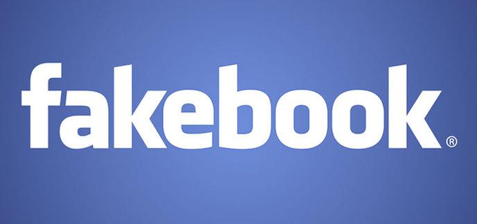 2013/10/02/i_facebook-logo.jpg