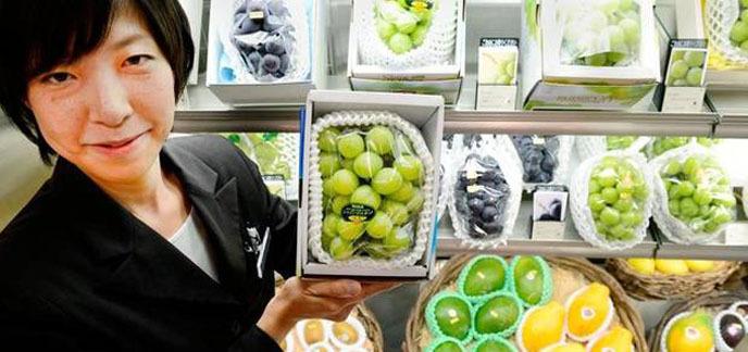 2013/10/02/i_tokyo-fruit.jpg