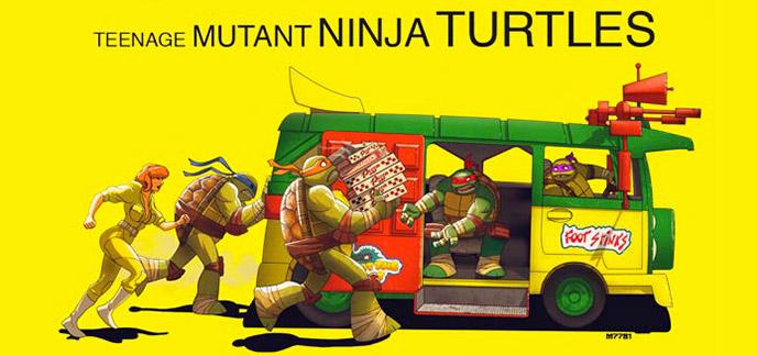 2013/10/04/little-miss-tortue-ninja.jpg
