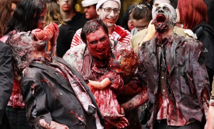 http://static.hitek.fr/img/actualite/2013/10/10/zombie-2.jpg