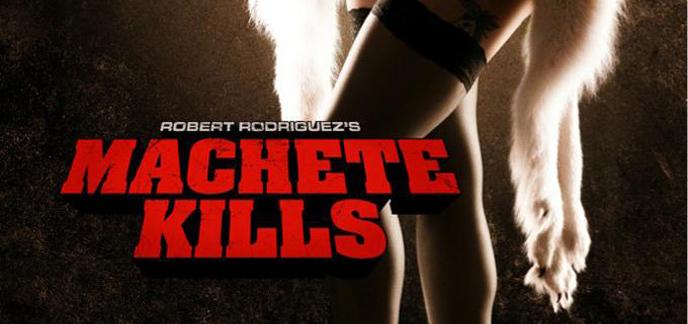 2013/10/14/i_lady-gaga-machete-kills.jpg