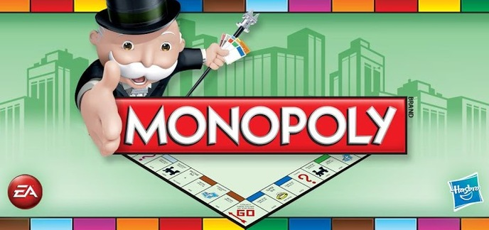 2013/10/14/i_monopoly-android.jpg