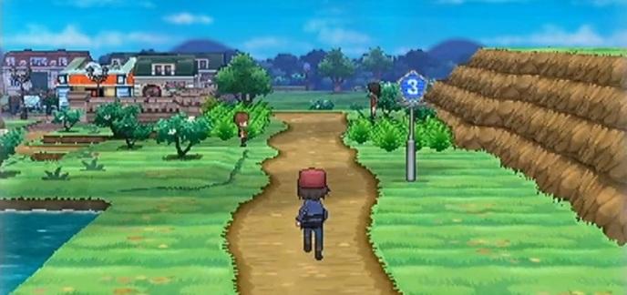 2013/10/14/i_pokemon-x-y-1.jpg