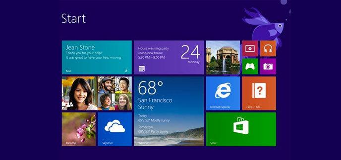 2013/10/17/i_windows-8-1.jpg