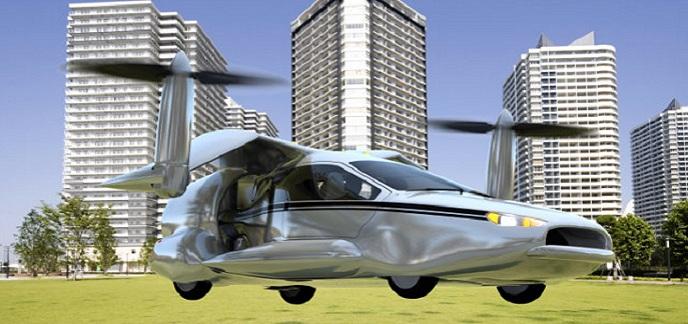 2013/10/17/tf-x-voiture-volante.jpg