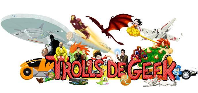 2013/10/24/i_trolls-de-geek.jpg