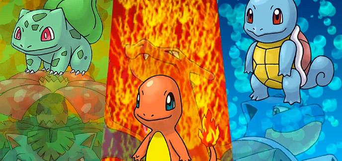 2013/10/28/pokemon-1.jpg