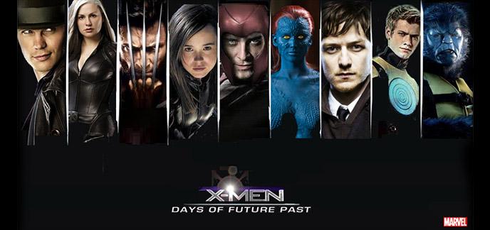 2013/10/29/xmen-days-of-future-past.jpg