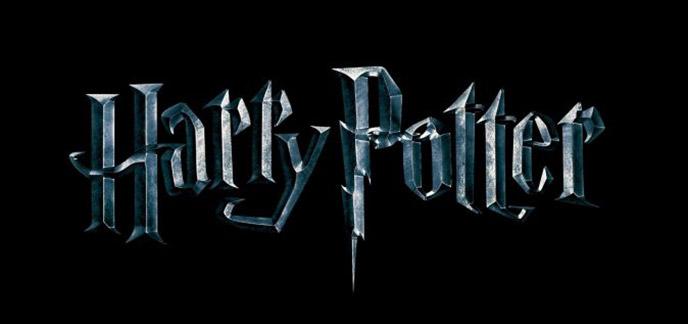 2013/11/04/harry-potter-logo.jpg