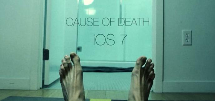 2013/11/05/i_ios7-cause-of-death.jpg